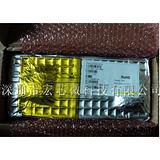 IT66121FN