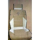 供应珊瑚海四季养生垫养生座垫/优质座垫/汽车座垫/手编坐垫