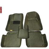 供应博明-瑞步瑞步沃尔沃C70/XC60 高档皮革