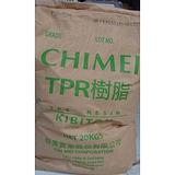 供应TPE PB-5302 台湾奇美 非充油TPE PB-530
