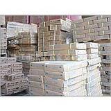 厂家直销 大量供应 气保焊丝 欢迎选购