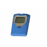 OEM快速血糖分析仪贴牌代加工