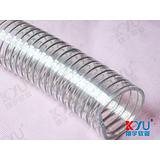 XY-0304透明输送管,不含塑化剂输送管,饮料输送管