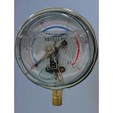 YTXC-150-Z耐震电接点压力表