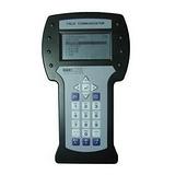横河YHC4150 HART通讯器 现货供应