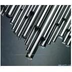碳结钢棒材线材C76D2