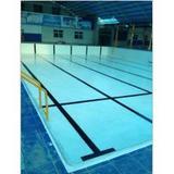 蓄水池防水漆水池防水裝飾漆游泳池防水漆裝飾漆