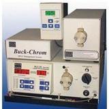 美国进口BLC-20G梯度型高效液相色谱仪