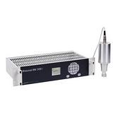 进口RM300i型工业用流变仪