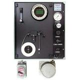 进口1200型在线防爆硫化氢气体分析仪