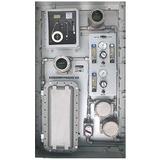 美国进口1700型在线总硫气体分析仪