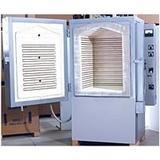 进口FXC30FH型前置式窑炉