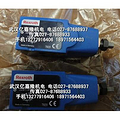 R901029967 DBETE-6X/100G24K31A1V