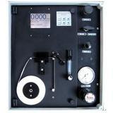 进口1100型在线硫化氢气体分析仪