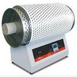 进口ROC型1600℃高温管式炉-SiC加热棒