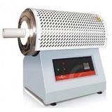 进口ROS型1200°C管式炉
