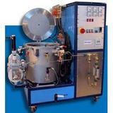进口德国GERO LHTG型3000 ℃高温炉
