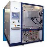 进口德国GERO HTK型高温箱式炉