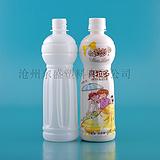 果汁饮料瓶