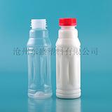 透明塑料瓶