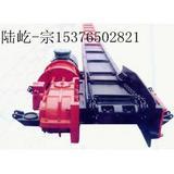 陕西SGB420刮板输送机
