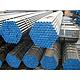 供应和盛ASTM A106GR.B美标出口无缝钢管