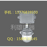 NFC9112防眩平台灯,防眩泛光灯