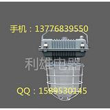 NFC9135/NFC9133 防水防尘防震防眩泛光灯