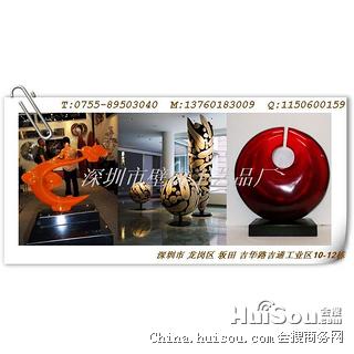 木雕艺术品加工东南亚风格现代风格木雕塑装饰摆挂