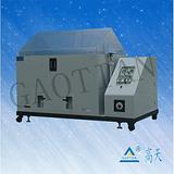高天专业生产   可订制盐雾试验箱