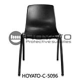 好亚通工业专用防静电椅 四脚椅 靠背椅子 防静电椅子 加固椅