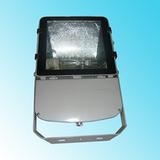 NFC9140广照型广场灯,节能广场灯