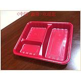 供应上海打包盒水饺盒、盖浇饭和批发7/8