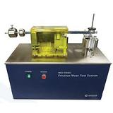 进口MFW120微型摩擦磨损测试仪
