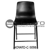 办公室专用椅 升降椅 防静电转椅 职员椅 老板椅 塑胶椅 会议椅