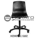 塑胶椅 办公用椅 防静电椅 职员椅 老板椅 休闲椅 质量保证