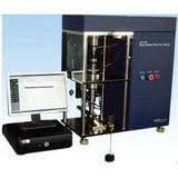 进口MPW110型多用途摩擦磨损试验仪