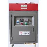 831热熔胶机 双益牌热熔胶机