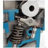 进口韩国CTW 150型凸轮与挺杆磨损试验仪