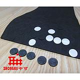 供应防止滑行橡胶垫,家具橡胶保护垫,桌椅橡胶垫