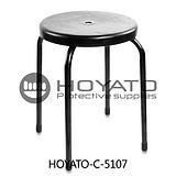 低价热销圆凳 四角凳 无尘室凳子 餐厅专用凳子 防静电凳子 接客