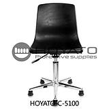 厂家直销塑胶椅 防静电椅 职员椅 办公椅 电脑椅 工业用椅