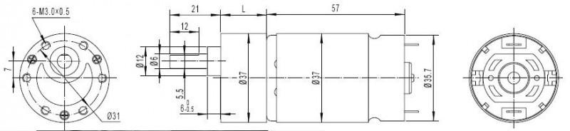 电路 电路图 电子 工程图 平面图 原理图 800_184