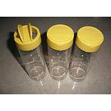 供应PET塑料瓶|PET塑料调味瓶