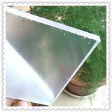 环保PC镜片,颜色镜PS镜片,PC磨砂板,亚克力透明板