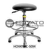 直销皮革圆椅 办公室专用椅 升降椅 防静电转椅 职员椅 老板椅