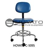 新款促销防静电椅 职员椅 办公椅 电脑椅 工业用椅 休闲椅