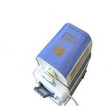 【山东】水质等比例采样器自动采样器8000C型