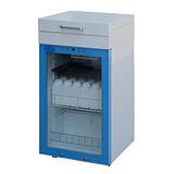 【东营】在线式等比例水质采样器/水质采样器自动采样器聚创8000