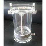 【东营】有机玻璃采样器聚创800型